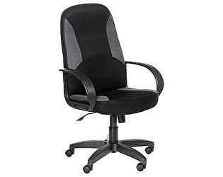 Купить кресло Мэрдэс О 11