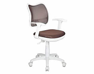 Купить кресло Мэрдэс Б 05 W
