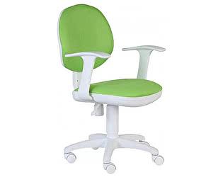 Купить кресло Мэрдэс Б 06 W