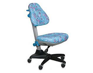 Купить стул Мэрдэс Б 10