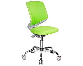 Купить стул Мэрдэс Б 11