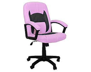 Купить кресло Мэрдэс С 01