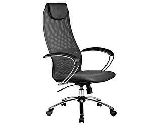 Купить кресло Мэрдэс М 14 хром