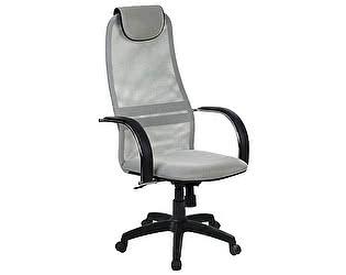 Купить кресло Мэрдэс М 14