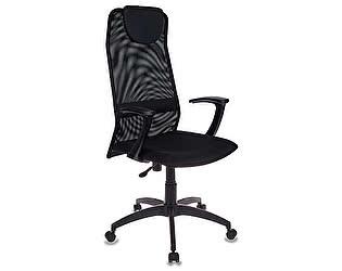 Купить кресло Мэрдэс Б 12