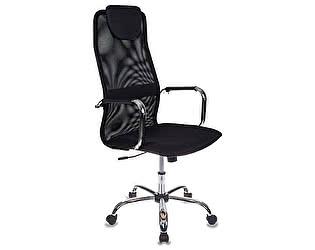 Купить кресло Мэрдэс Б 14