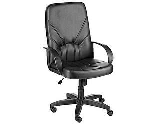 Купить кресло Мэрдэс О 12 кожзам