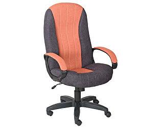 Купить кресло Мэрдэс О 07