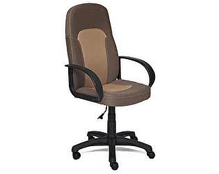 Купить кресло Мэрдэс Т 02