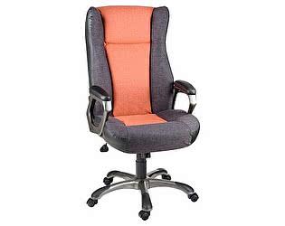 Купить кресло Мэрдэс О 08