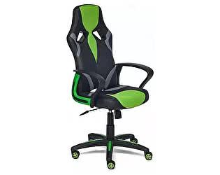 Купить кресло Мэрдэс Т 06