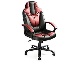Купить кресло Мэрдэс Т 07