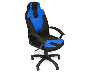 Купить кресло Мэрдэс Т 08