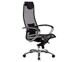 Купить кресло Мэрдэс М 01