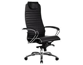 Купить кресло Мэрдэс М 07