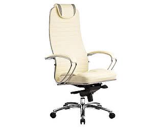 Купить кресло Мэрдэс М 10
