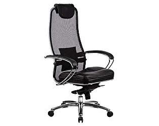 Купить кресло Мэрдэс М 04