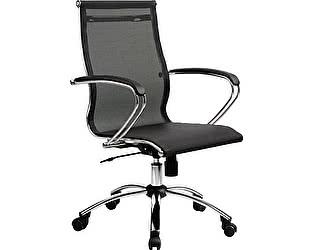 Купить кресло Мэрдэс М 20