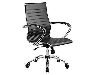 Купить кресло Мэрдэс М 15