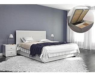 Купить кровать Perrino Селена