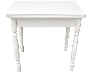 Купить стол Система мебели Ломберный (800)