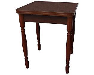 Купить стол Система мебели Ломберный (600)