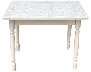 Купить стол Система мебели Прямоугольный