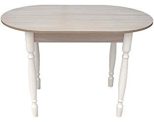 Купить стол Система мебели Овальный