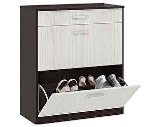 Купить обувницу Боровичи-мебель Дуэт 16.29 (обувница)