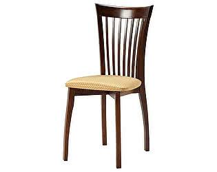 Купить стул Mebwill Тулон Призма (орех)