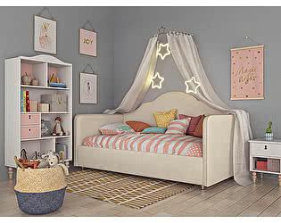 Купить кровать Perrino Аверса