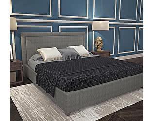 Купить кровать Perrino Фьюджи