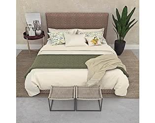 Купить кровать Perrino Монтана