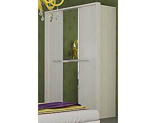 Купить шкаф Santan Луна ШК-1202
