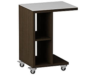 Купить стол MetalDesign Смарт MD 741-02.11