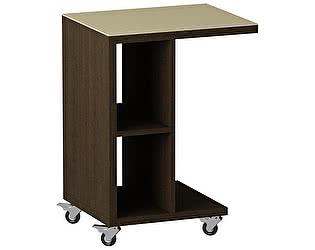 Купить стол MetalDesign Смарт MD 741-02.10