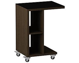 Купить стол MetalDesign Смарт MD 741-02.01