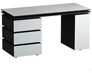 Купить стол MetalDesign Кварт MD 762-01.11