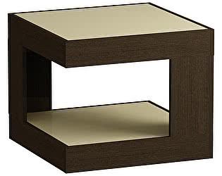 Купить стол MetalDesign Смарт MD 746-02.10