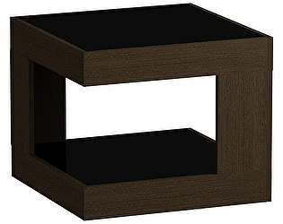 Купить стол MetalDesign Смарт MD 746-02.01