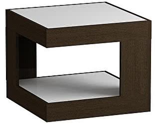Купить стол MetalDesign Смарт MD 746-02.11