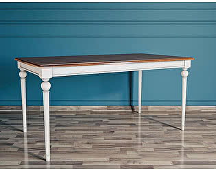 Купить стол Этaжepкa Odri обеденный od2112