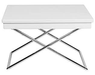 Купить стол Калифорния мебель Андрэ универсальный трансформируемый