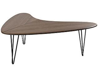 Купить стол Калифорния мебель Бумеранг