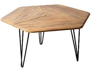 Купить стол Калифорния мебель Олдем