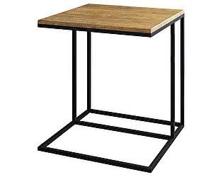 Купить стол Калифорния мебель Эгрет
