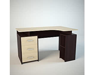Купить стол Маэстро Диалог 001