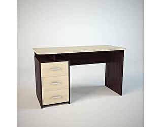 Купить стол Маэстро Диалог 005