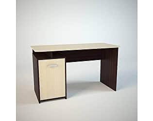Купить стол Маэстро Диалог 007