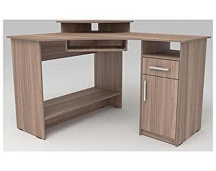 Купить стол Маэстро СКУ01